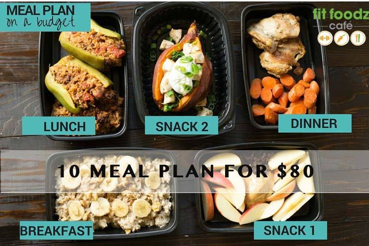 Meal prepping is easy with #fitfoodzcafe 10 Meal Plan! Do you work a full time job and live an active lifestyle? Customize your meal plan every week, made with only the #freshest ingredients. Get your summer body ready with healthy pre-packaged meals to keep you on track! Get your meals delivered to your door through #deliverydudes ! You have until 4PM to place your orders for delivery. Visit www.fitfoodzcafe.com to view the full menu!   #motivation #strong #mealprep #fitfam #mealprepdaily…