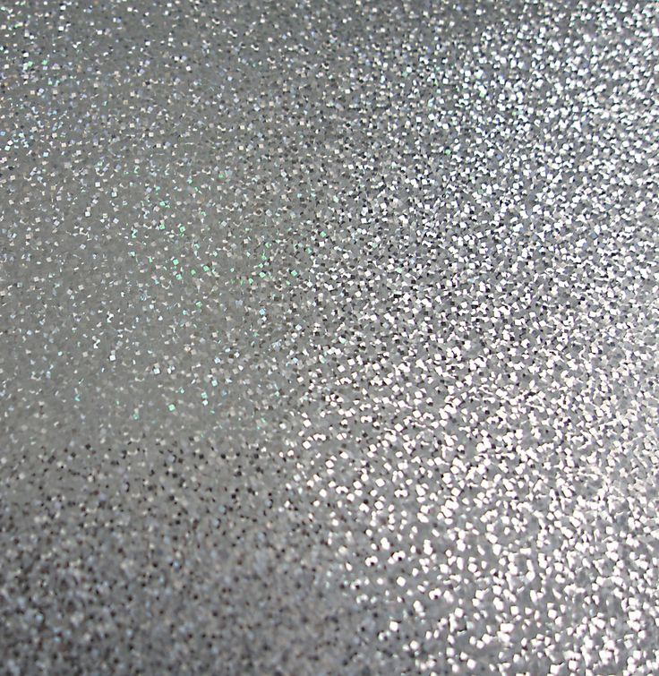Glitter Silver wallpaper by Albany