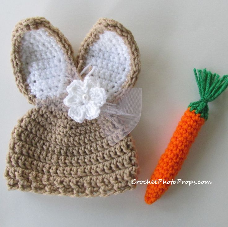 Knitting Pattern Central Easter : 1000+ images about Crochet-Easter on Pinterest Crochet Bunny, Easter Eggs a...