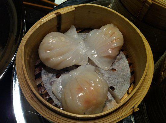 La Maison du Dim Sum: Super restaurant chinois à volonté à deux pas du Panthéon - consultez 235 avis de voyageurs, 31 photos, les meilleures offres et comparez les prix pour Paris, France sur TripAdvisor.