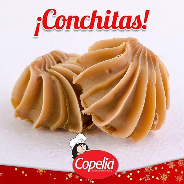 Disfruta la mejor combinación de suavidad, textura y buen sabor en las #ConchitasCopelia. www.alimentoscopelia.com  #Panelitas #Coco #Copelia #Arequipe #Dulce #Cocadas #AmoACopelia #NosGustaCopelia #Instagood #Instafood #DulceDeLeche #LecheCondensada #Postres #Dulce #Sugar #Sweet #colombia