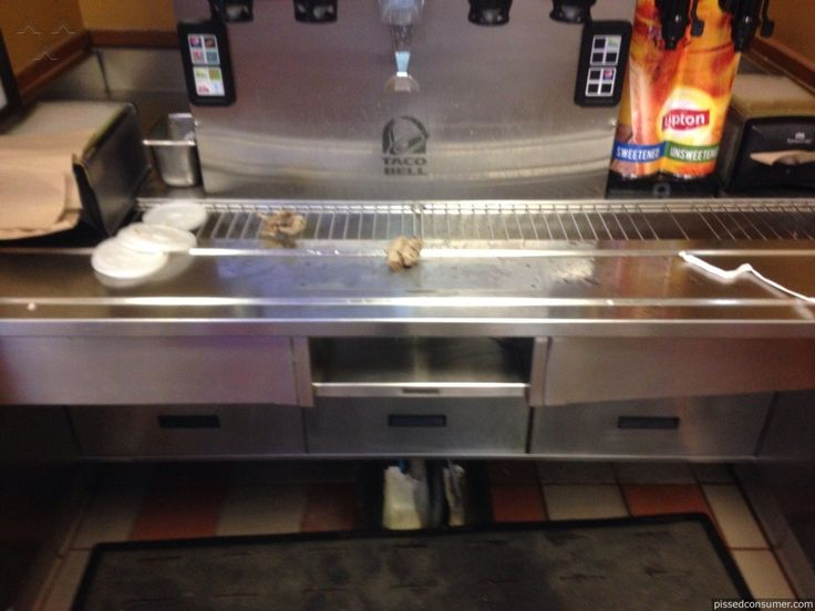 Taco Bell Kitchen 17 best yo quiero taco bell images on pinterest | tacos, le'veon