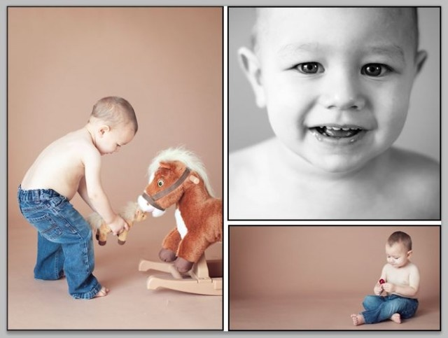 templatePictures Ideas, Toddlers Photography, Digital Art, Children Poses