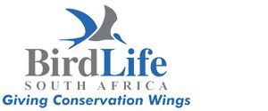 Employment opportunities with BirdLife South Africa No openings at present. Employment opportunities with BirdLife International Head of PRCM Region -...
