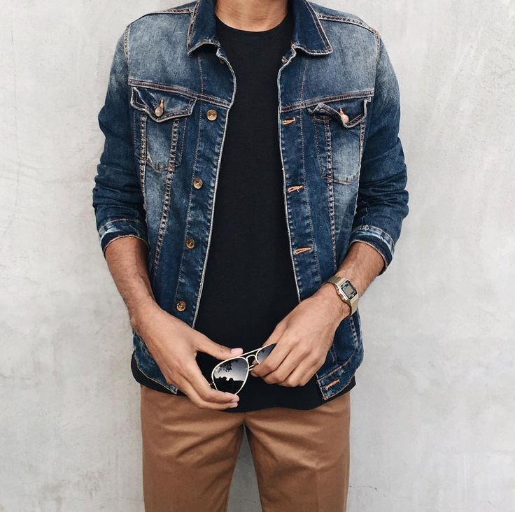 993 best images about Men's Fashion on Pinterest