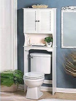83 best Bathroom images on Pinterest Shabby chic bathrooms