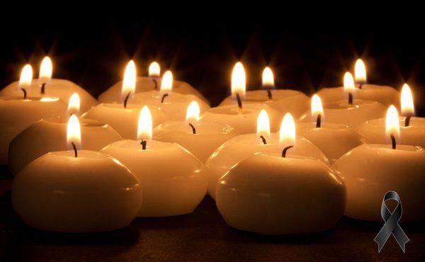 FÉNIX DIRECTO (@Fenix_Directo) | Twitter  Se cumplen 12 años del 11-M en Atocha. Recordamos a las víctimas y nos solidarizamos con las familias #11M2016  #11demarzo #Atocha #11M #solidaridad #InMemoriam