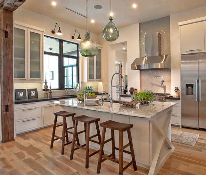 kitchen | Glynis Wood Interiors