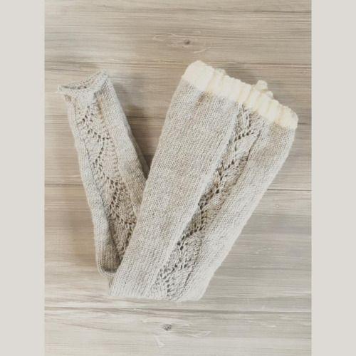 Hatt en liten monteringsdag i dag og gjort ferdig disse deilige thigtsene Strikket i merino med mønster fra #paelas. #knit #knits #knitt #knitted #knittersofig #knittersofinstagram #knittersoftheworld #strikk #strikke #strikket #strikkegal #strikking #strikkegal #strikkemamma #tights #paelasstrikk #grå #mønsterstrikk