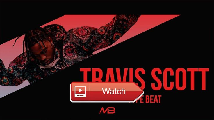 FREE Travis Scott Type Beat Flame Free Type Beat TrapHipHop Instrumental 17  Purchase Instant DL Untagged Subscribe Website To Get The