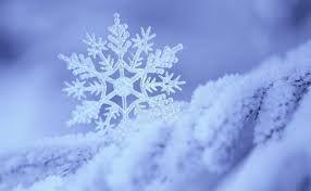Bilderesultat for vinter