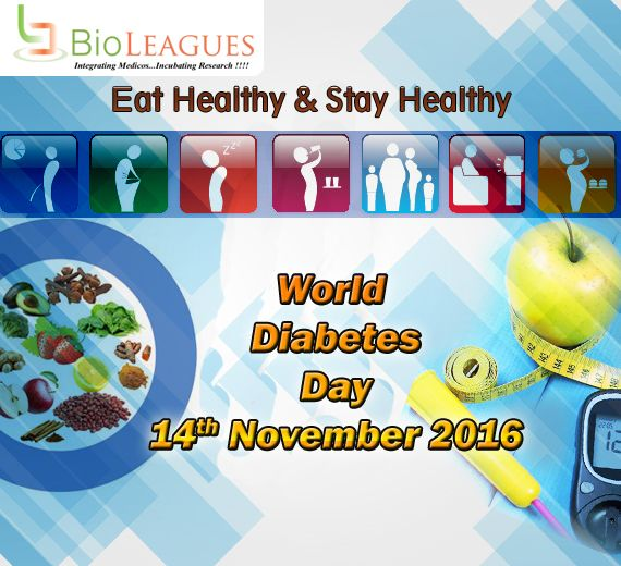 KEEP CALM AND CURE #DIABETES   Life is sweeter with less sugar  #world #celebrate #diabetesday  14th November 2016 #stay #healthy #regular #exercise #nosugar #befit #sugar