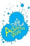 Adventure World, Adventure World, , Spearwood, Perth, WA - Things To Do
