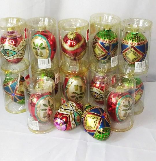 42 best Once Lost Treasures images on Pinterest Handle, Print - dollar general christmas decorations