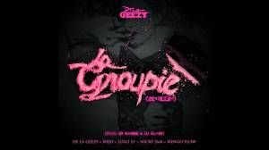 De La Ghetto Ft. Ñejo El Broko, Luigi 21 Plus, Nicky Jam & Ñengo Flow – La Groupie via #FullPiso #Orlando #reggaeton #seo
