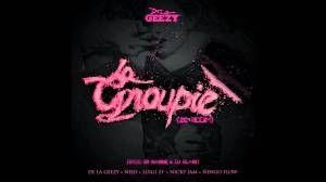 De La Ghetto Ft. Ñejo El Broko, Luigi 21 Plus, Nicky Jam & Ñengo Flow – La Groupie via #FullPiso #Orlando #reggaeton #seo