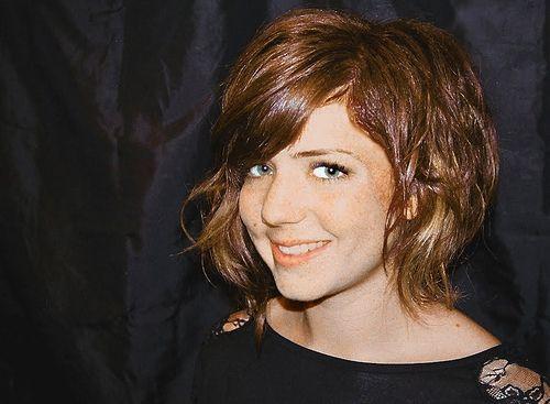 Hipster Hair Styles: Best 25+ Short Hipster Hair Ideas On Pinterest