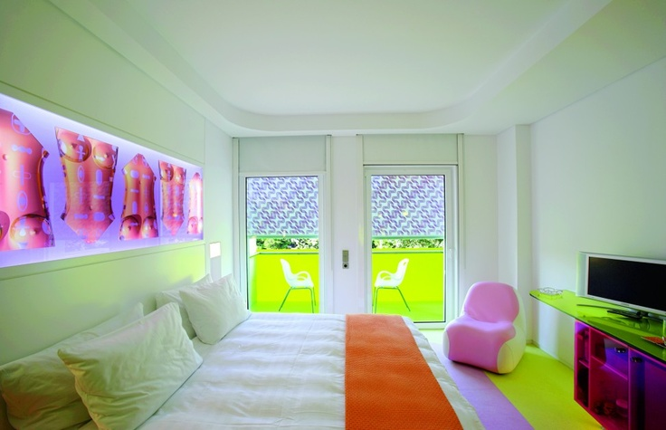 16. Semiramis #Hotel #Athens - #Greece,  Superior #Room