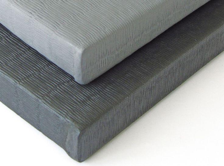 Tatami matten | Friar Flooring