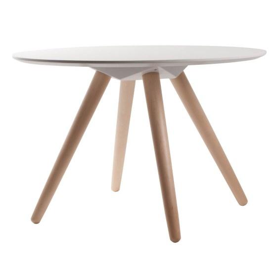 Stolik BEE duży  stolik kawowy