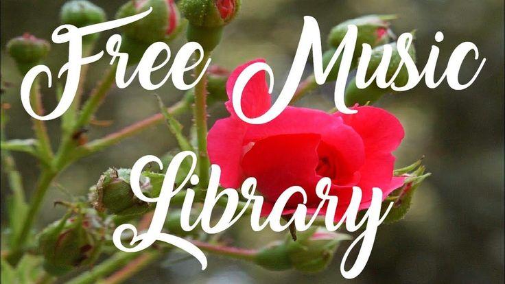 Royalty Free Music  | Chill Tune - Nicolai Heidlas #freemusic #nocopyright