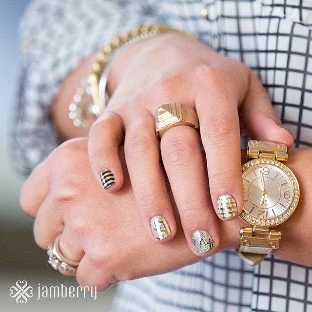 Mejores 24 imágenes de That\'s my jam en Pinterest | Moda, Tendencias ...