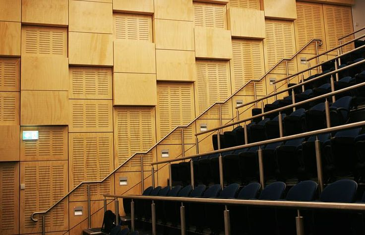 ply ceiling panels - Google Search
