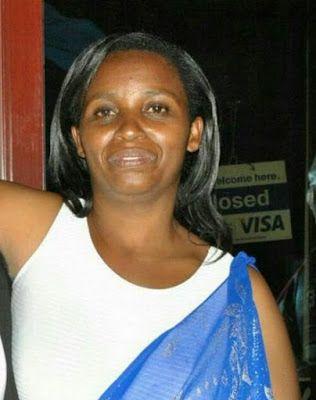 SHIKAMA   : Ese u Rwanda rusigaye rugendera ku mategeko ya Sha...