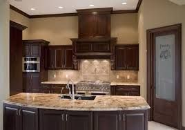 You can purchase best  rate material like kitchen cabinets,bathroom trim , baseboards trim thus on at low rate. http://www.primoremodeling.com