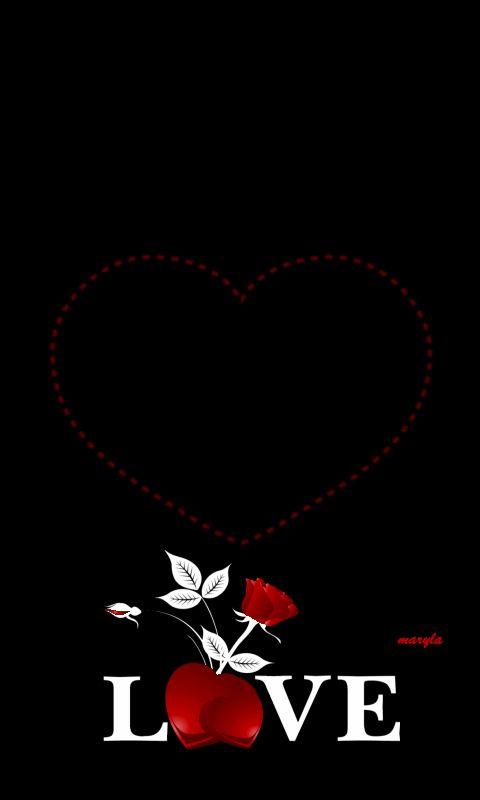 3927 best mensagens interessantes images on pinterest good love f orland altavistaventures Choice Image