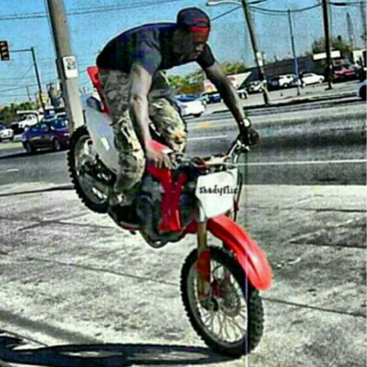 Dirt Bike Rell Hoodtastic Pinterest Dirt Biking