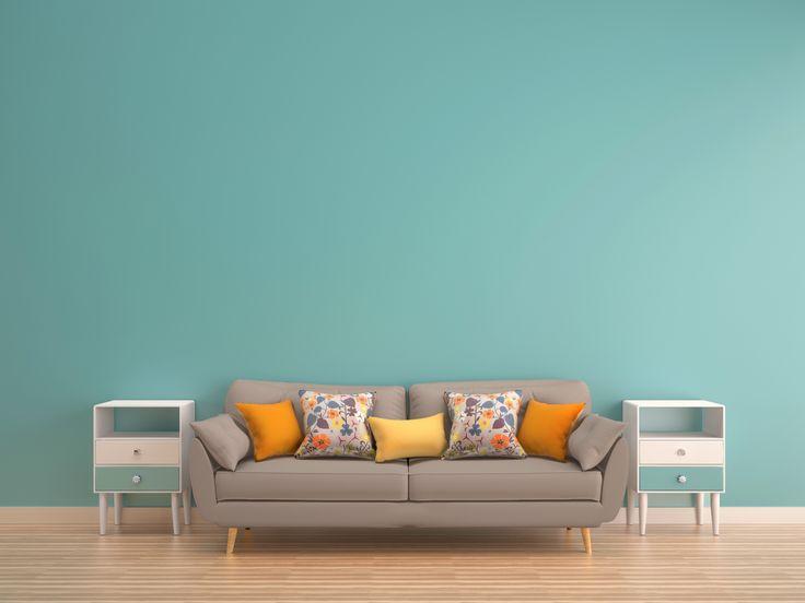 wohnzimmer grau lila streichen. 24 besten kolorat-zimmer bilder ... - Wohnzimmer Grau Lila Streichen