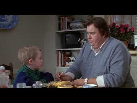 22 best images about John Candy on Pinterest | Automobile ...