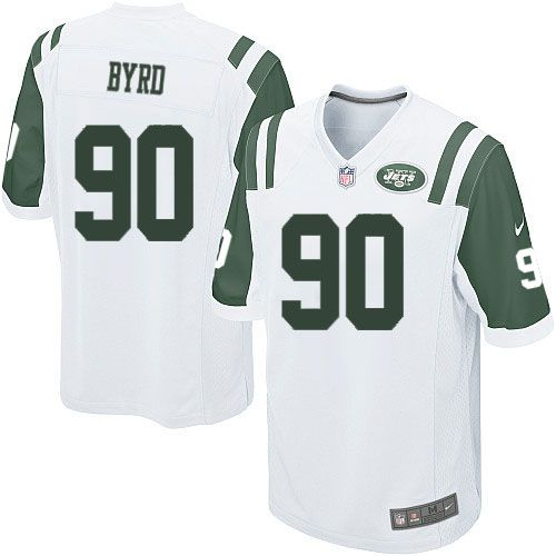 Cheap NFL New York Jets Dennis Byrd Men Game White #90 Jerseys http://www.lucky-jets-jerseys.com/nfl-new-york-jets-dennis-byrd-men-game-white-90-jerseys-p-767.html