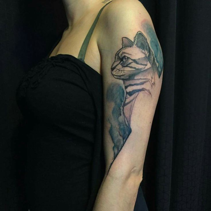 1000 images about tattoo artist l 39 oiseau on pinterest. Black Bedroom Furniture Sets. Home Design Ideas