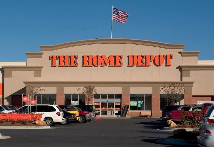 Homedepot Com Survey Homedepot Opinion Survey Sweepstakes In