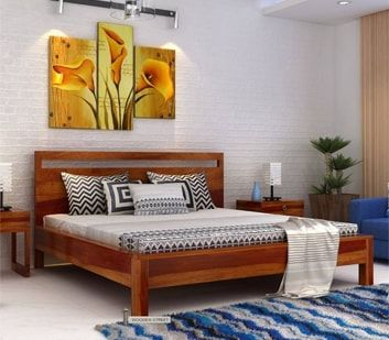 Buy #Bedroom #Furniture at best prices in #UK from #Wooden #Space. Browse our extensive range of modern bedroom furniture and create a new look for your bedroom. Visit : https://www.woodenspace.co.uk/bedroom-furniture in #Manchester #Cambridge #Liverpool #Nottingham