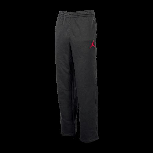 JORDAN FLEECE PANT  now available at Foot Locker