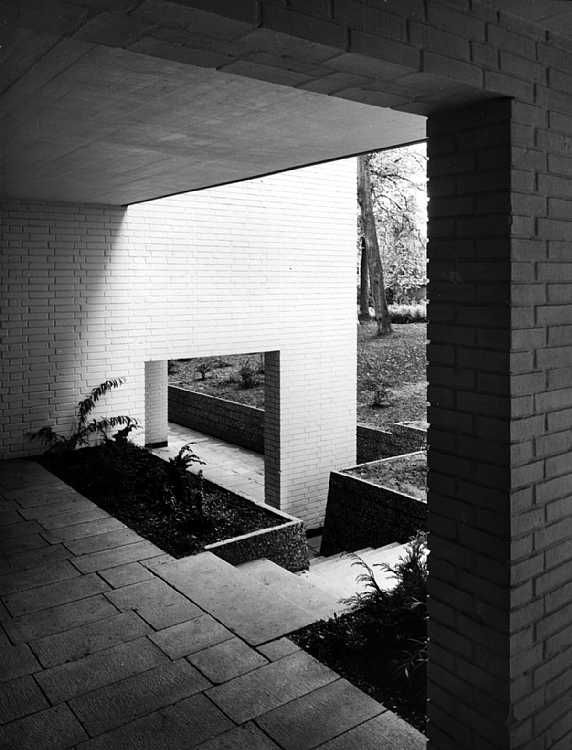 Friis & Moltke - Projects - Marienlund, Århus . . .