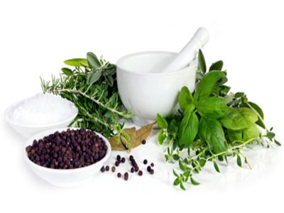 Ovarian Cyst Miracle Learn on how to get rid of ovarian cysts naturally at home without surgery as possible.You can try home remedies for ovarian cysts removal.I hope this information can help those who are having ovarian cysts. More Than 157,000 Women Worldwide Have Been Successful in Treating Their Ovarian Cysts In 30-60 Days, and Tackle The Root Cause Of PCOS Using the Ovarian Cyst Miracle™ System!