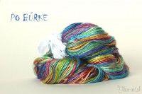 /album/fotogaleria-po-burke-hodvab-mulberry-100-/handspun-silk-po-burke-vlna-art-sk-2-jpg/