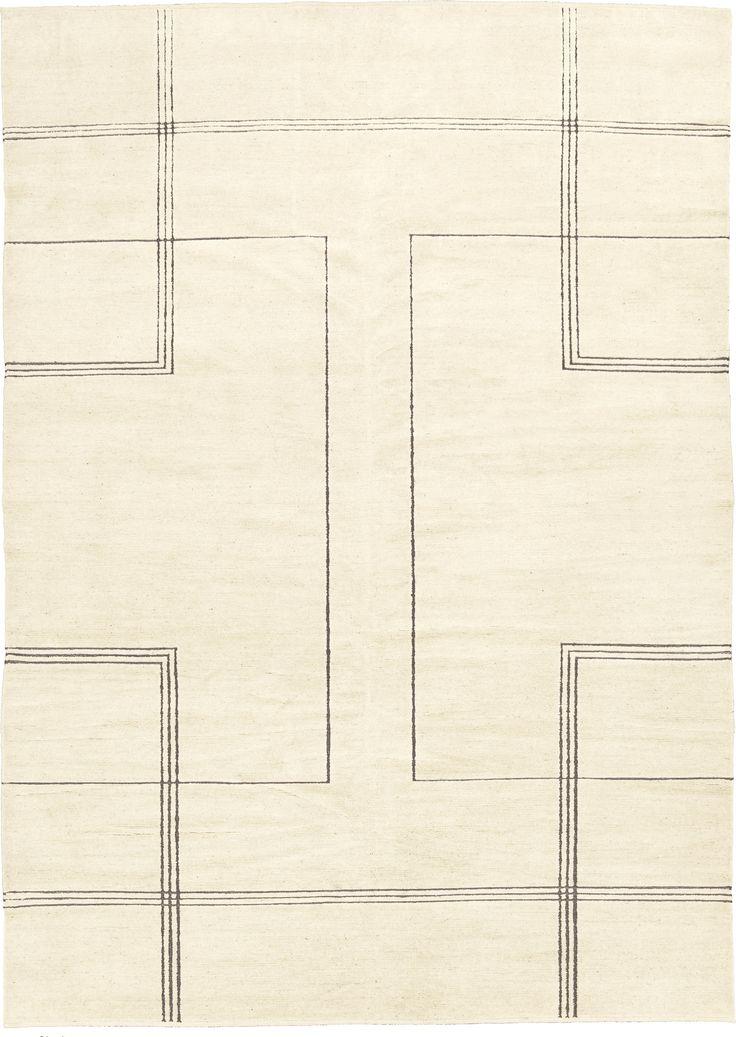 Best 25 Modern Carpet Ideas On Pinterest Carpet Carpet