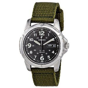 A list of the best Military Style Watches for Men at http://watchwhatyoubuy.com/best-military-style-watches-for-men