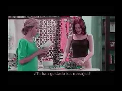 Es Español - Intermediário - Capítulo 01 - Donde Está Ana