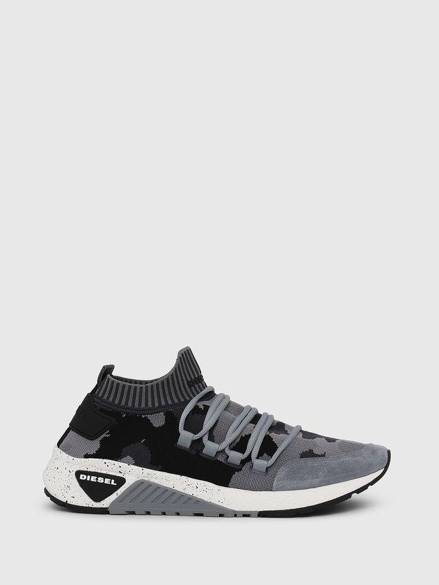fin de semana otro Especial  S-KB SL, Gris | Zapatillas adidas hombre, Zapatos hombre, Zapatillas  deportivas