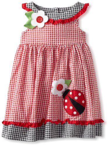 Good Lad Girls 2-6X Ladybug Applq Seersucker Sundress, Red, 2T Good Lad,http://www.amazon.com/dp/B00B1Q91YI/ref=cm_sw_r_pi_dp_7qO8rb0XTZW6GM11