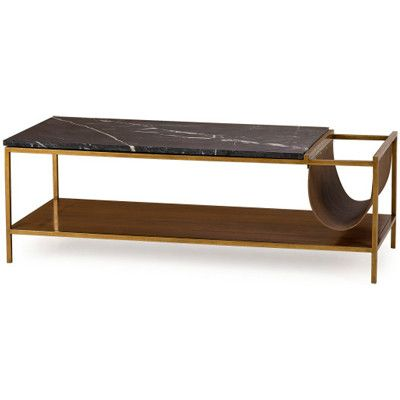 28 Best Coffee Tables Images On Pinterest Coffee Tables Low Tables And Cocktail Tables