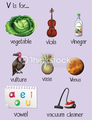 Image result for v cvc words