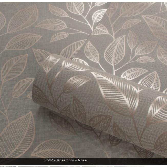 Memento Rosemoor Rose Wallpaper Rose Wallpaper Textured Wallpaper