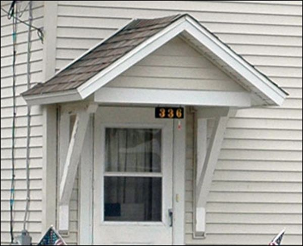 17 best images about porches on pinterest home entrances for Entrance roof design